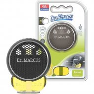 Ароматизатор жидкий «Dr. Marcus» Marcus Speaker Lemon, 8 мл.