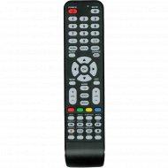 Пульт универсальный «Huayu» для всех телевизоров RM-L1153+1.