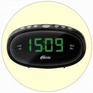 Радиочасы «Ritmix» RRC-616.