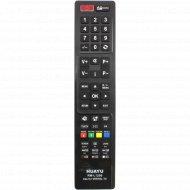 Пульт универсальный «Huayu» для всех телевизоров RM-L1200 TV.