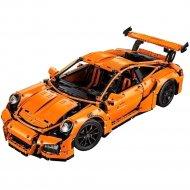 Конструктор «Lion king» Porsche 911 GT3 RS, 180094