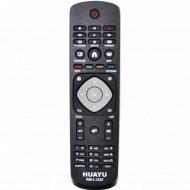 Пульт универсальный «Huayu» для Philips RM-L1225.