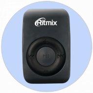 MP3-плеер «Ritmix» RF-1010 Gray.