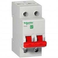 Выключатель-разъединитель «Schneider Electric» Easy9, EZ9S16263