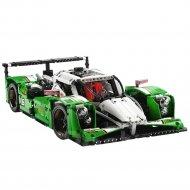 Конструктор «Lepin» Technician 24 Hours Race Car, 20003