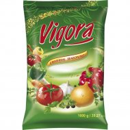 Универсальная приправа «Vigora» для супа, мяса и соуса, 1 кг.