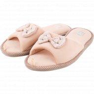 Обувь домашняя «Lucky Land» женская