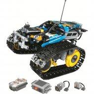 Конструктор «Lari» High-speed All-terrain Vehicle, 11298