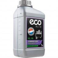 Масло компрессорное «ECO» VDL 100 1 л.