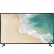 Телевизор «Витязь» 43LF0207.