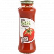 Сок томатный «Sunny Amare» 250 мл.