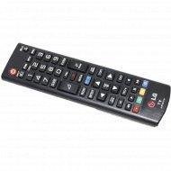 Пульт «Huayu» для LG AKB73715659 LCD TV 3D Smart.