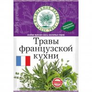 Травы французской кухни «Волшебное дерево» 10 г.