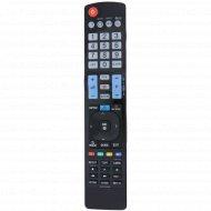 Пульт «Huayu» для LG AKB73756502 Lcd Led Tv c функцией Smart + 3D.