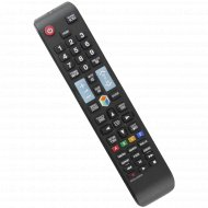 Пульт «Huayu» для Samsung AA59-00582A Smart TV.