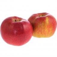 Яблоко, 1 кг