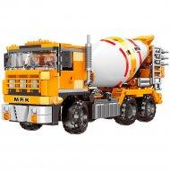 Конструктор «Xingbao» Cement Mixer, XB-03040