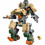 Конструктор «Lepin» Guardian Bastion, 50005