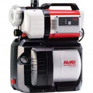 Насосная станция «AL-KO» HW 4500 FCS Comfort, 112850
