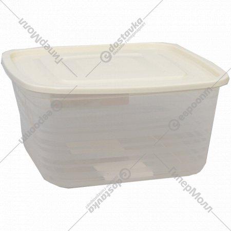 Контейнер для продуктов «Унико» 1.4 л.