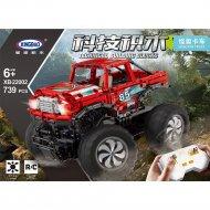 Конструктор «Xingbao» Buggy Building Blocks Off-road RC Car, XB-22002