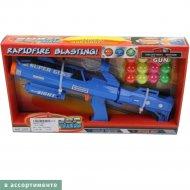 Игровой набор «АБВГД» Оружие, B1800851