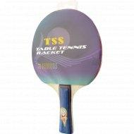 Ракетка для настольного тенниса, F2000.