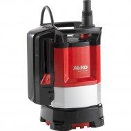 Насос погружной «AL-KO» Sub 13000 DS Premium, 112829