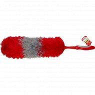 Щетка для уборки пыли, G1591.