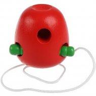 Игрушка «Буратино» Фрукты-ягоды, G0126