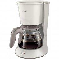 Кофеварка «Philips» HD7431/00.