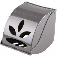 Держатель для туалетной бумаги «Эконом».