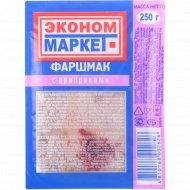 Фаршмак «Эконом Маркет» с приправами 250 г