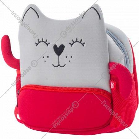 Рюкзак «Home&You» 52890-SZA1-PLECA