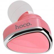 Bluetooth-гарнитура «Hoco» Е7.