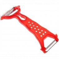 Нож универсальный для овощей и фруктов, PIK008.