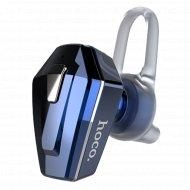 Bluetooth-гарнитура «Hoco» Е17.