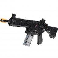 Конструктор «Xingbao» The Assault HK416 Rifle, XB-24003