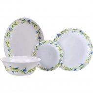 Набор столовый «Endura» Cripper, 10K6201, 50 предметов