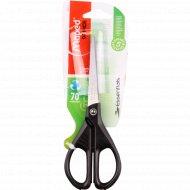 Ножницы «Essentials green» 17 см.