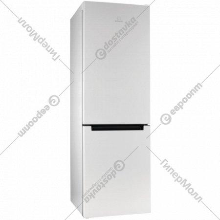 Холодильник «Indesit» DS 4180 W.