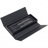 Набор ручка +карандаш автомат «Star Tec Alu».