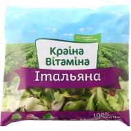 Овощная смесь «Краина Витамина» 150 г.