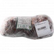 Печень свиная «Селянская» замороженная, 1 кг.