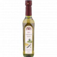 Масло оливковое «Sol de Oliva» из выжимок рафинированное, 450 мл.