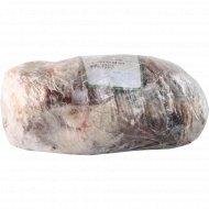 Сердце говяжье «Селянское» замороженное, 1 кг.