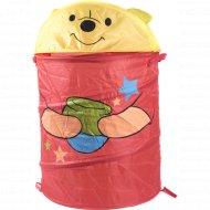 Корзина для игрушек «Медвежонок Винни» 25486824.