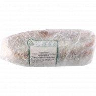 Язык говяжий «Селянский» замороженный, 1 кг., фасовка 0.9-1.1 кг