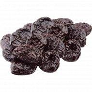 Чернослив сушеный без косточки 1 кг.