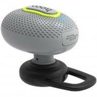 Bluetooth-гарнитура «Hoco» Е28.